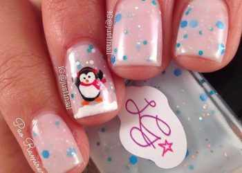 JamAdvice_com_ua_best-christmas-manicure-94