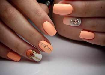 JamAdvice_com_ua_spring-matte-manicure-20