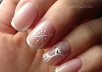 JamAdvice_com_ua_Photos-of-the-New-Years-manicure_09