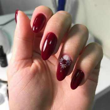 JamAdvice_com_ua_dark-red-nail-art_12