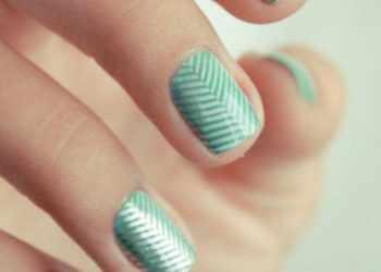 JamAdvice_com_ua_turquoise-manicure-25