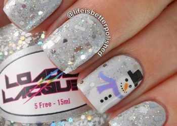 JamAdvice_com_ua_best-christmas-manicure-80