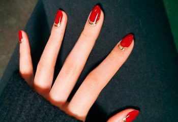 JamAdvice_com_ua_reverse-french-manicure-12