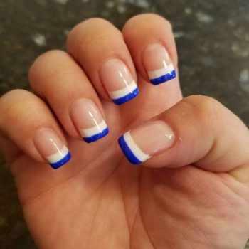 JamAdvice_com_ua_blue-nail-art-french_4