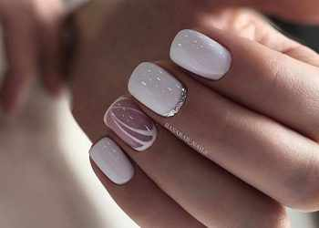 JamAdvice_com_ua_Negative-space-in-the-summer-manicure-korotkie_nogti15