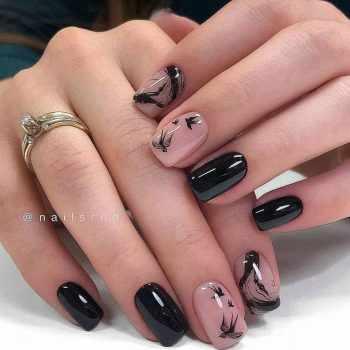 JamAdvice_com_ua_Transparent-manicure-Spring_10