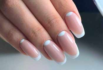JamAdvice_com_ua_reverse-french-manicure-10