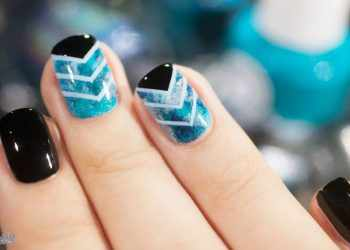 JamAdvice_com_ua_turquoise-manicure-07