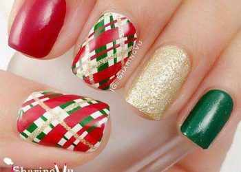 JamAdvice_com_ua_best-christmas-manicure-89