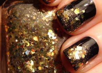 JamAdvice_com_ua_black-and-gold-nail-art-01