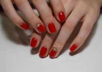 JamAdvice_com_ua_how-to-make-a-moon-manicure-06