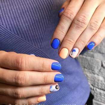JamAdvice_com_ua_Matte-summer-manicure_2