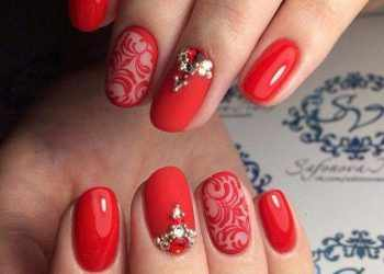 JamAdvice_com_ua_best-spring-manicure-07