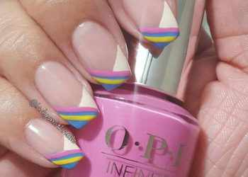 JamAdvice_com_ua_Negative-space-in-the-summer-manicure-Cute-Nails-for-Spring-2018-17-ladysmithnails