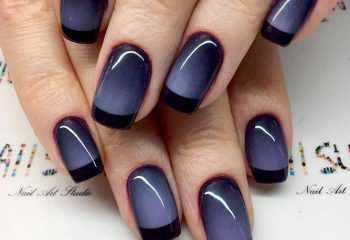 JamAdvice_com_ua_french-manicure-ombre-02