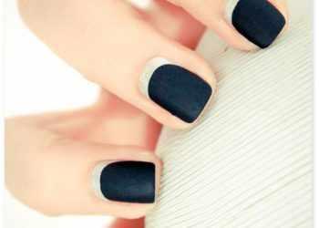 JamAdvice_com_ua_french-manicure-03