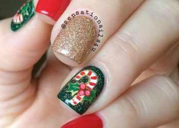 JamAdvice_com_ua_best-christmas-manicure-74