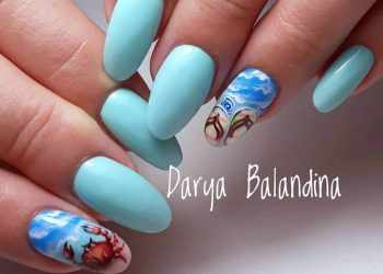 JamAdvice_com_ua_summer-manicure-2018-marine-14