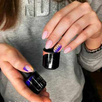 JamAdvice_com_ua_Geometric-summer-manicure_6