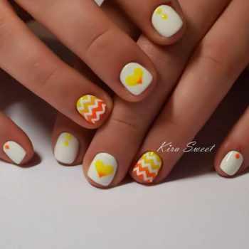 jamadvice_com_ua_manicure-for-a-very-short-nail_11.jpg