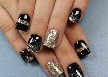 JamAdvice_com_ua_best-christmas-manicure-57
