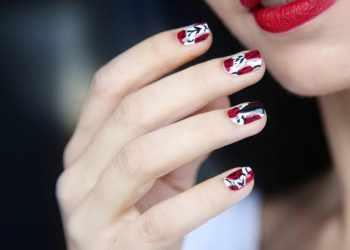 JamAdvice_com_ua_drawings-on-nails-18
