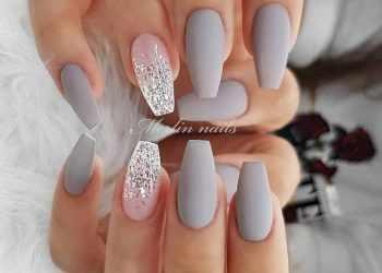 JamAdvice_com_ua_Photos-of-the-New-Years-manicure_24