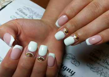JamAdvice_com_ua_lunar-manicure-with-sparkles-01