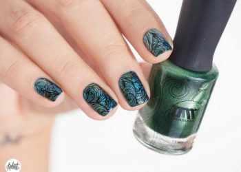 JamAdvice_com_ua_green-manicure-12