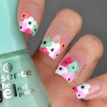 JamAdvice_com_ua_Transparent-manicure-Spring_17