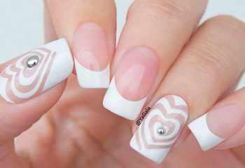 JamAdvice_com_ua_wedding-manicure-03
