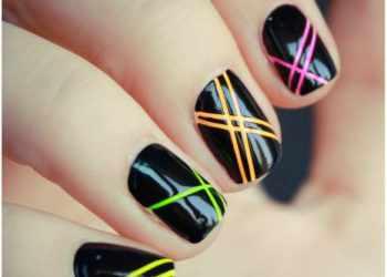 JamAdvice_com_ua_geometric-manicure-11