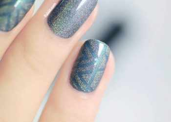 JamAdvice_com_ua_glitter manicure-14