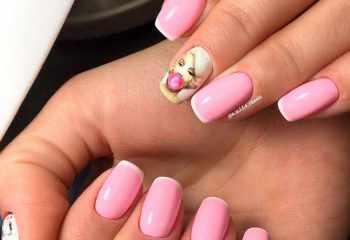 JamAdvice_com_ua_stylish-manicure-french-14