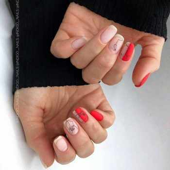 JamAdvice_com_ua_fashionable-new-trends-nail-art_6