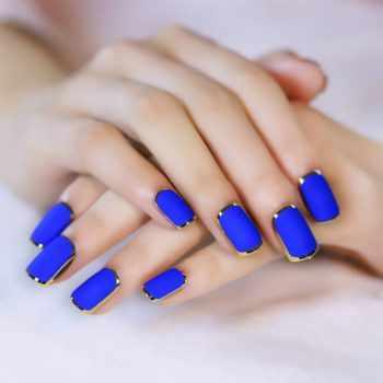 JamAdvice_com_ua_blue-matte-nail-art_18