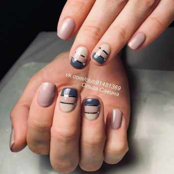 JamAdvice_com_ua_gel-polish-for-short-nails_13