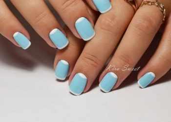 JamAdvice_com_ua_colorful-moon-manicure-26