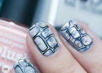 JamAdvice_com_ua_marble-manicure-05