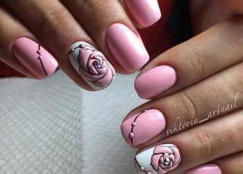 JamAdvice_com_ua_design-nails-2018-sweet-bloom4