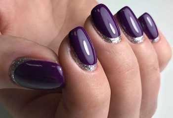 JamAdvice_com_ua_reverse-french-manicure-04