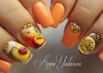JamAdvice_com_ua_Fruits-and-sweets-haqH22wY-Qg