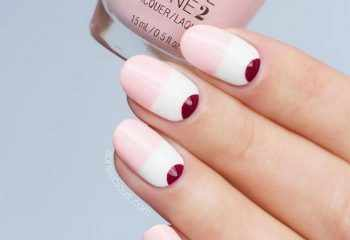 JamAdvice_com_ua_reverse-french-manicure-01