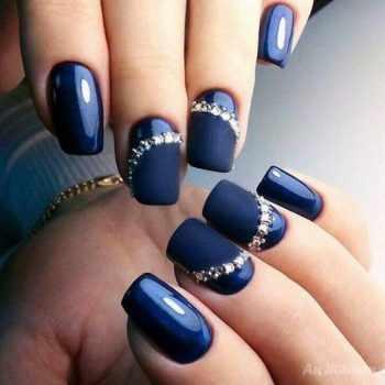 JamAdvice_com_ua_dark-blue-nail-art_16