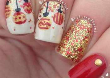 JamAdvice_com_ua_best-christmas-manicure-21