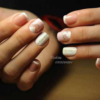 JamAdvice_com_ua_wedding-manicure-on-short-nails_9
