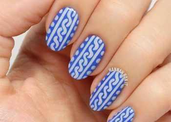 JamAdvice_com_ua_best-christmas-manicure-111