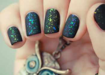 JamAdvice_com_ua_blue-manicure-04