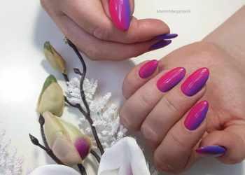 JamAdvice_com_ua_summer-manicure-2018-ombre-13
