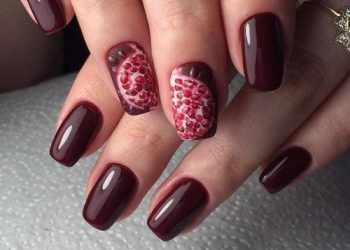 JamAdvice_com_ua_spring-claret-manicure-13